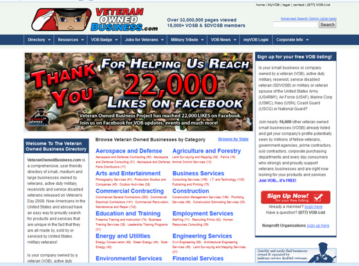 Veteran-Owned-Business-Image