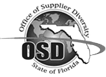 State of Florida - OSD Member