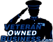 Veteran Owned Business Badge Logo